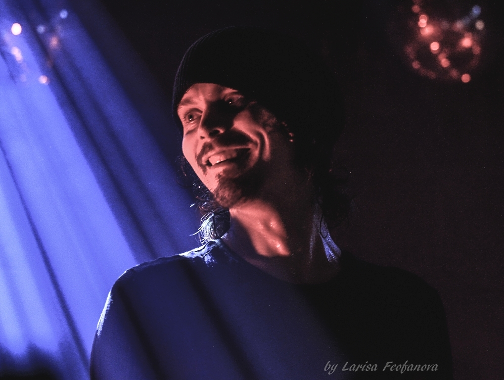 Ville valo 2014 related keywords amp suggestions ville valo 2014 long
